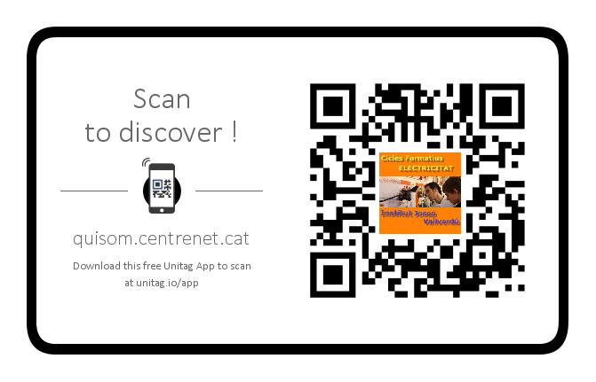 http://quisom.centrenet.cat/